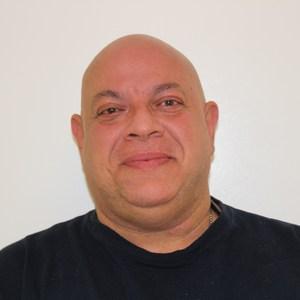 Victor Rodriguez's Profile Photo