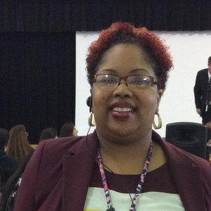 Paula Simmons's Profile Photo