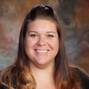 Heather Chick's Profile Photo