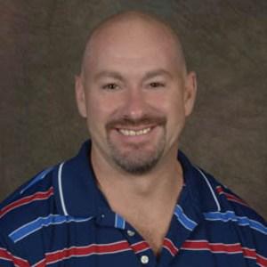 Dale Acker's Profile Photo