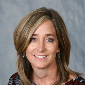 Tonya Becnel's Profile Photo