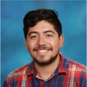 David Montoya's Profile Photo