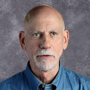 John Steinbaugh's Profile Photo