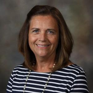 Mary Guimbellot's Profile Photo