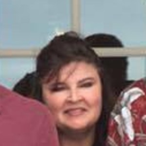 Traci Buntaine's Profile Photo