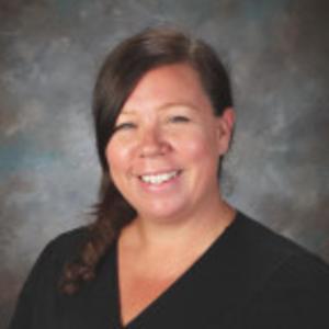 Jennifer Mueller's Profile Photo