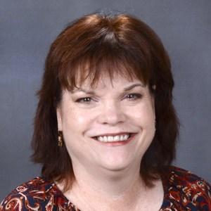 Leslie Martin's Profile Photo
