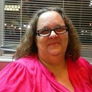 Debra Mobley's Profile Photo