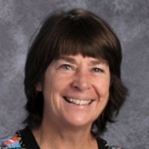 Betsy Petrick's Profile Photo