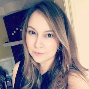 Araceli Ochoa's Profile Photo