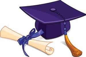 587278525-graduation-cap-and-diploma-clip-art284196.jpg