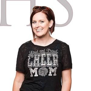 Katie Miller's Profile Photo