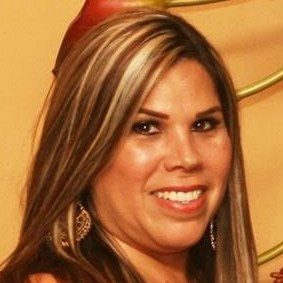 Pre-K Teacher Leticia  Palacios`s profile picture
