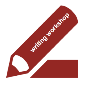 writing-workshop-icon.png