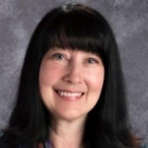 Debbie Mahoney-Merritt's Profile Photo