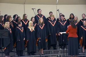 Choir vets1607.jpg