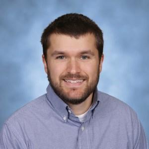 Chris Daugherty's Profile Photo
