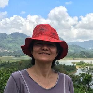 Mrs. Sanchez's Profile Photo