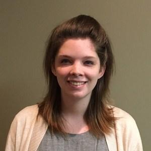 Becca Prillaman's Profile Photo