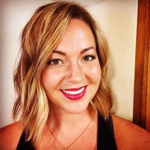 Hilary Hallman's Profile Photo