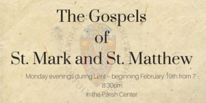 The Gospels ofSt. Mark and St. Matthew.png