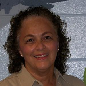 Mrs. Branson's Profile Photo