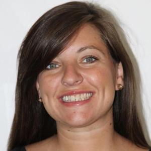 Katie Cole's Profile Photo