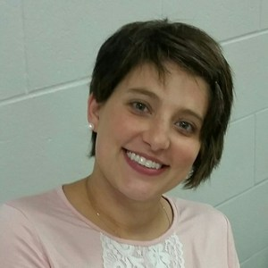 Mrs. Joanna  Stewart`s profile picture