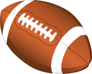 football-clipart-pT5Mke8TB.png