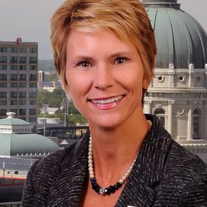 Nancy Martin's Profile Photo