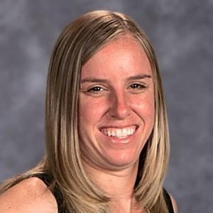 Elaine Zarachoff's Profile Photo