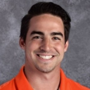 Sean Scordo's Profile Photo