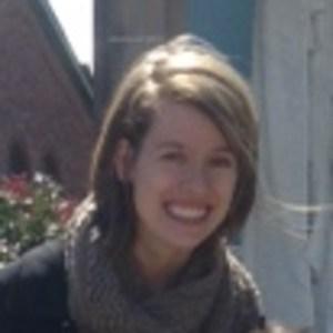 Megan Fischer's Profile Photo