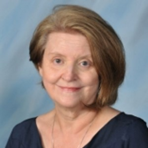 Paulette Wellman's Profile Photo