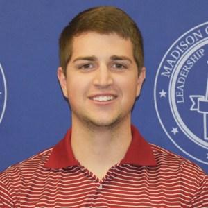 Jacob Tyler Sullivan's Profile Photo