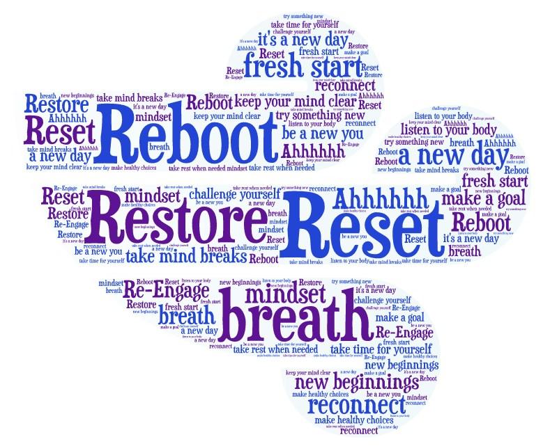 reset reboot refresh wordle