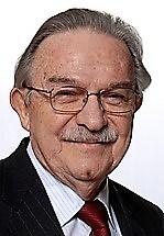 Joe Pollack