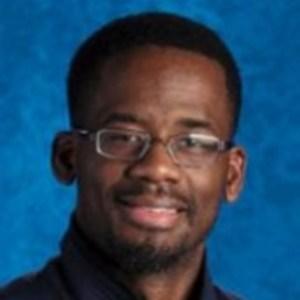 Brandon Phillips's Profile Photo
