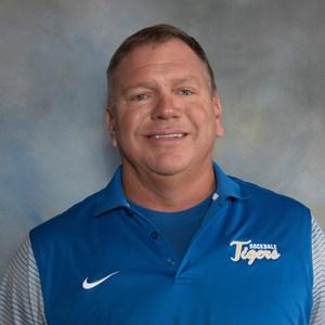 Jeff Miller's Profile Photo