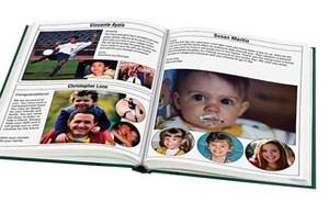 yearbook-ads-filmstrip1.jpg