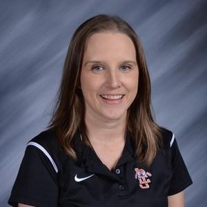Kaley Burkhalter's Profile Photo