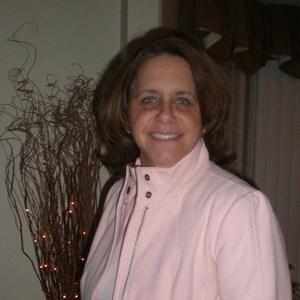 Carolyn Rhodes's Profile Photo