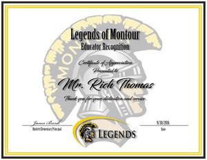 Mr. Rich Thomas.jpg