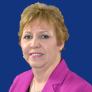 Linda Aranda's Profile Photo