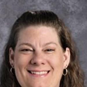 Tanya Zeigler's Profile Photo