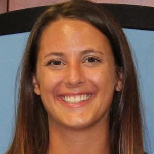 Jessica Vercillo's Profile Photo