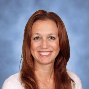 Carrie Peyok's Profile Photo