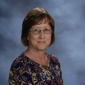 Suzanne Stadler's Profile Photo