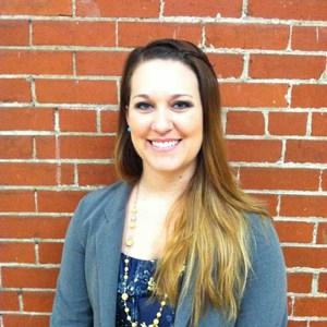 Kristie Dalesandro's Profile Photo