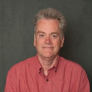 Paul Pyatt's Profile Photo